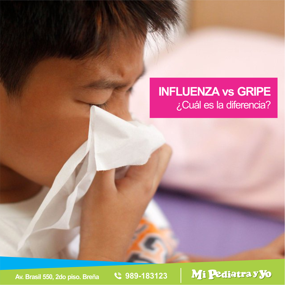 gripe5.png