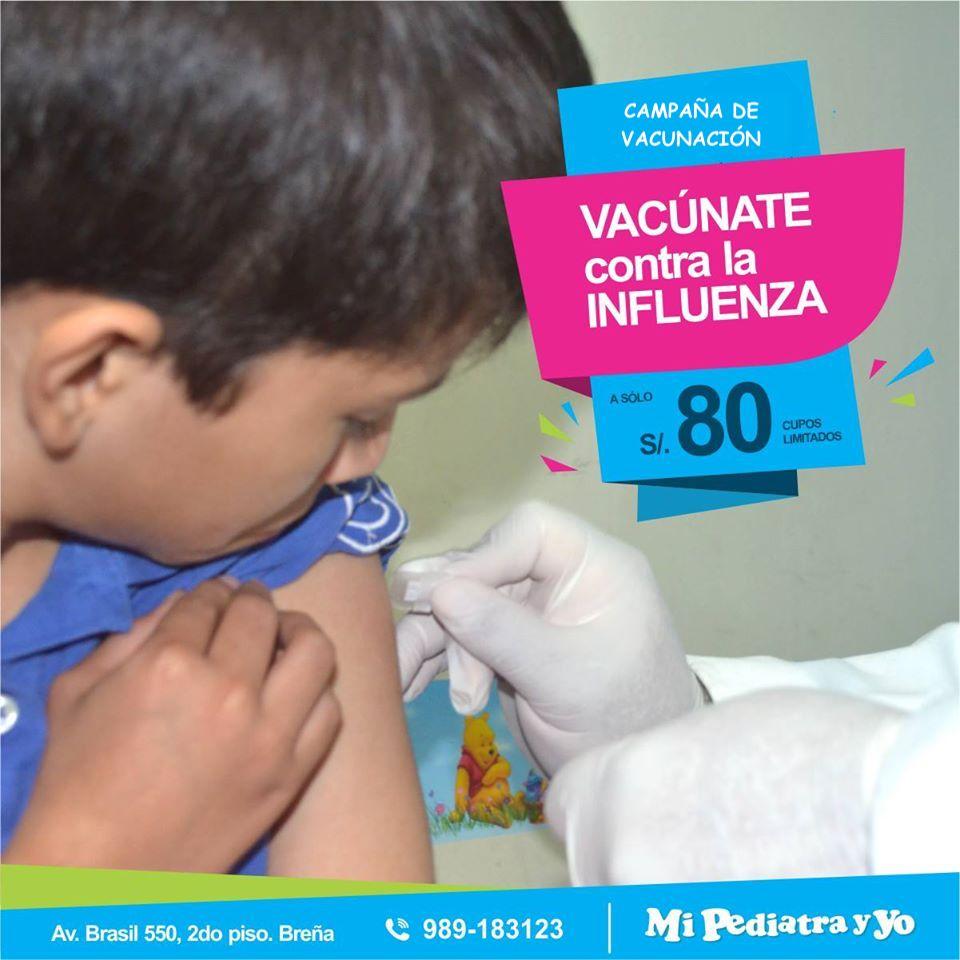 influenza-3.jpg