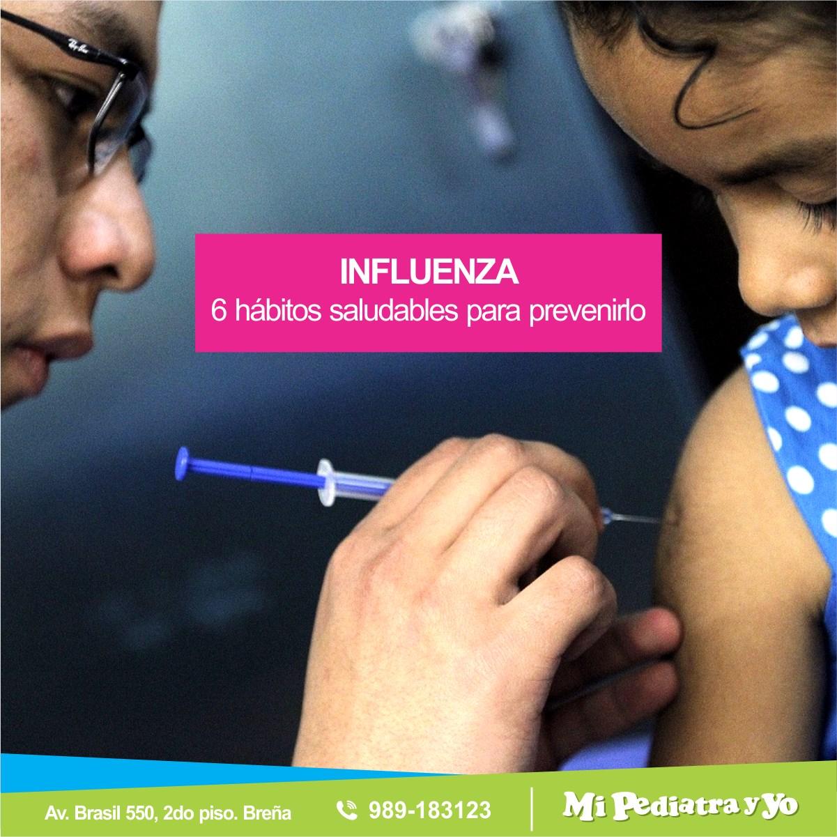 gripe-4.jpg