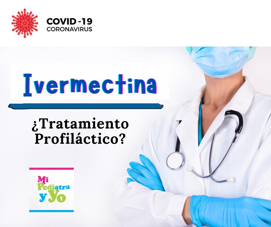ivermectina-profilaxis.png